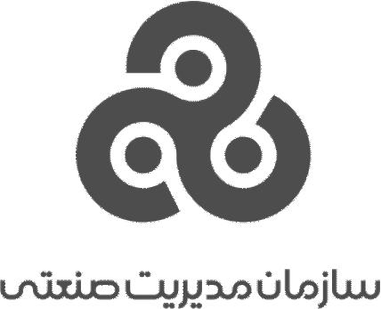 سازمان مدیریت صنعتی