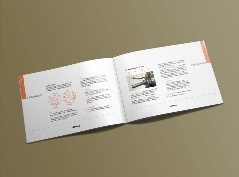 چاپ ارائه یا presentation