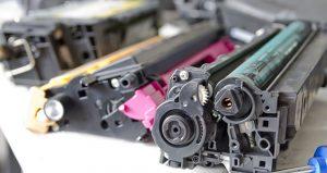 برای کاهش خرابی در چاپ تمامی مراحل کار را به یک مجموعه بسپارید.