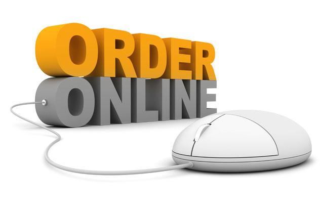سفارش آنلاین و قیمت آنلاین و چاپ آنلاین در چاپ فانوس